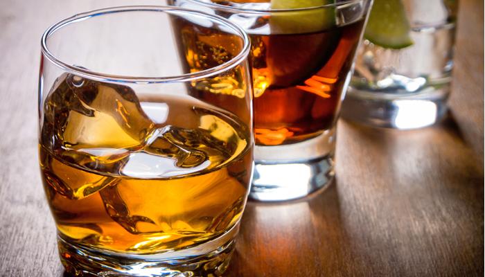 Cocktail con lo sciroppo: a Salerno è allarme sulle nuove droghe