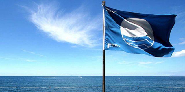 Bandiere Blu 2018, il 7 maggio la cerimonia per l'assegnazione