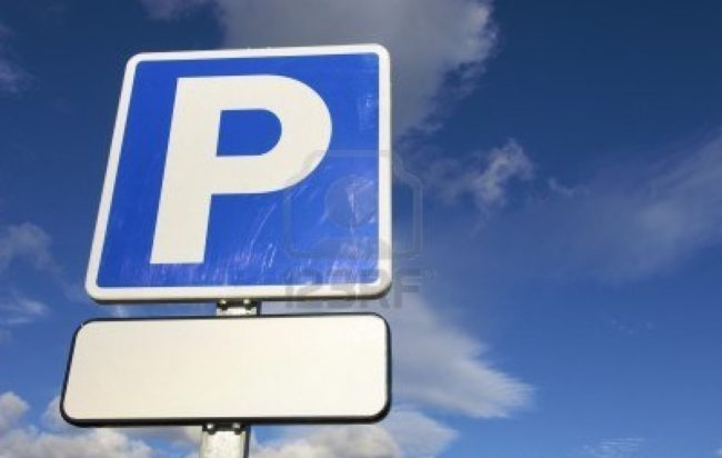 Sapri – ecco le tariffe in vigore fino al 30 settembre per la sosta delle auto