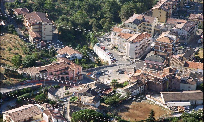 San Mango Piemonte, tre in corsa per la poltrona di sindaco