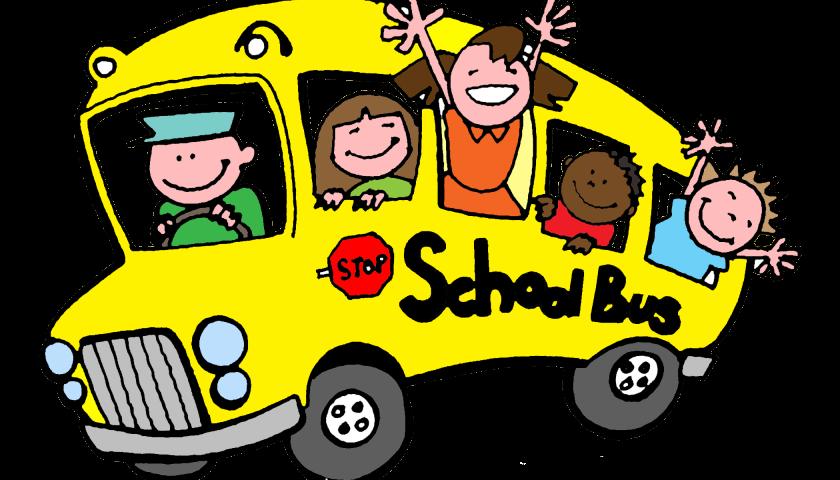 Servizio trasporto scolastico a Salerno: le istanze dal 22 maggio al 28 giugno