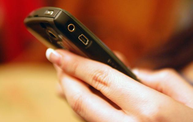 Telefona ai carabinieri e denuncia rapina, ma era falso