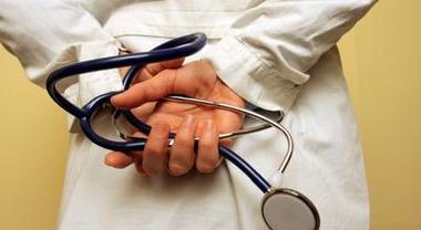 Aziende Sanitarie e Aziende Ospedaliere, ecco le nomine dei nuovi direttori generali