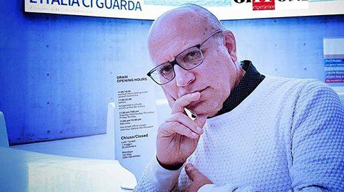 COSTRUIRE L'ITALIA DEL POST COVID  GIFFONI INCONTRA I DIRETTORI  DI OLTRE 160 FESTIVAL ITALIANI