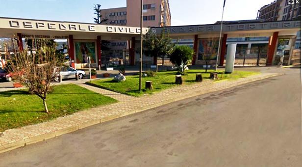 Pagani. Il laboratorio d'analisi dell'ospedale resta chiuso il sabato, insorge FDI