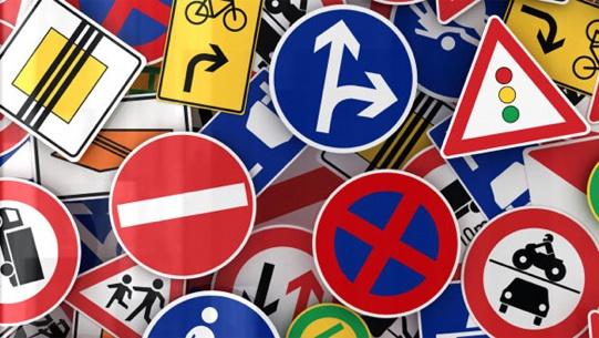 Insieme per la sicurezza stradale, iniziativa della Asl e del Comune di Salerno