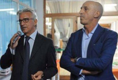 Covid 19, il fondo solidale a Salerno è di 780mila euro. Il sindaco Napoli pronto a denunciare chi falsa dichiarazioni