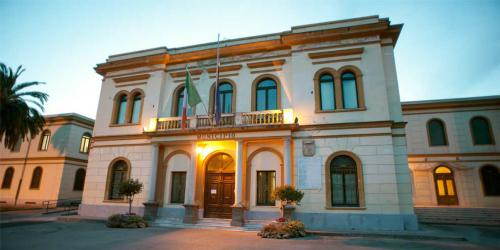 Pontecagnano, sindaco contro Circo Orfei: sanzioni per 13mila euro