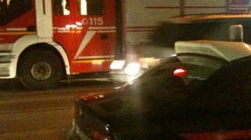 Incidente mortale in provincia di Bologna, muore giovane di Mercato San Severino