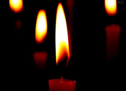 Federica muore dopo intervento alle tonsille, il lutto dell'Università di Salerno