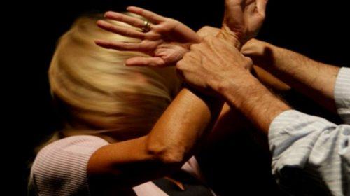 Violenza sulle donne, app per le vittime di soprusi