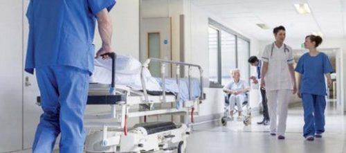 Nursing Up De Palma: «Il futuro degli infermieri passa attraverso la riforma della sanità territoriale»