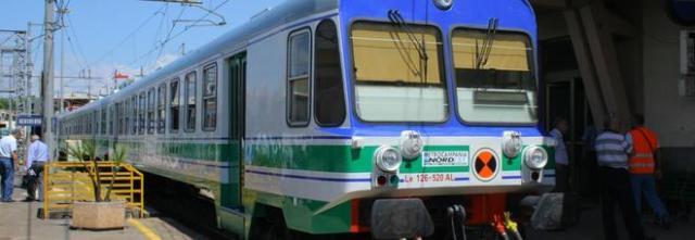 Rubava ai viaggiatori sui treni, cinque anni e mezzo per un napoletano