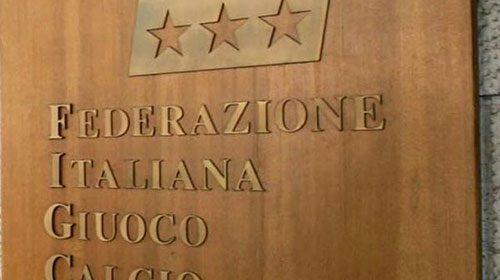 La F.I.G.C. Campania premia le società dilettantistiche
