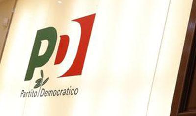 Pd, Vito Araneo candidato alla carica di segretario/coordinatore