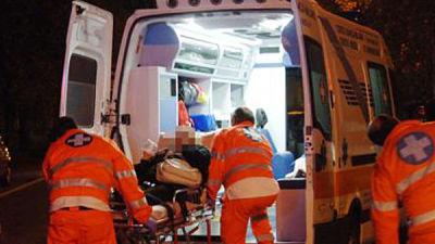 Era caduto in una stalla, muore in ospedale il 67enne Sabino Citera di Sanza