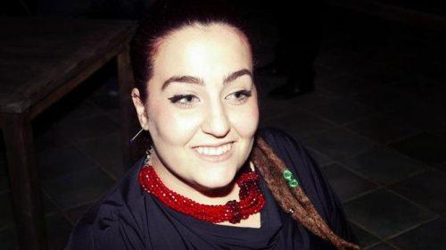 La favola di Chiara Amato, una salernitana alla Nasa