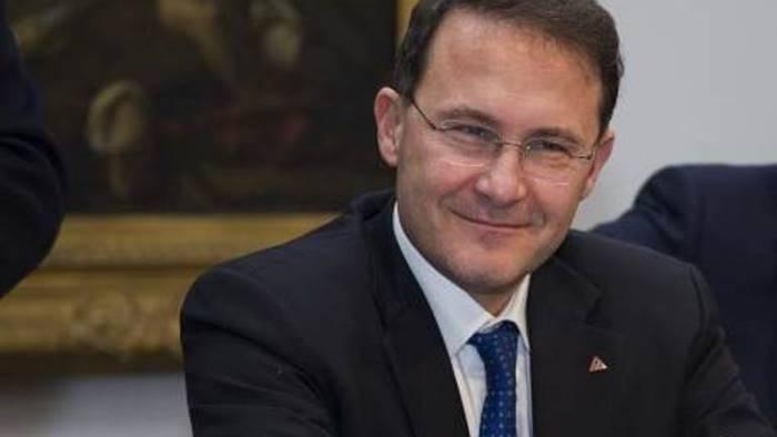 """Coronavirus, Cirielli (FdI): """"Lockdown maschera fallimento di Governo e Regione Campania, colpo mortale per l'economia"""""""
