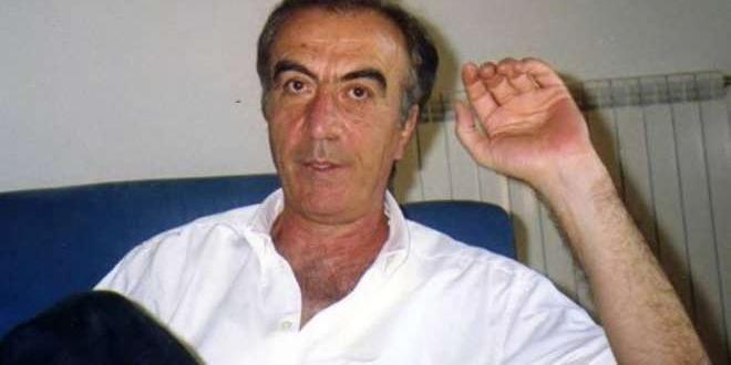 Caso Mastrogiovanni, confermata la condanna per tutti gli imputati