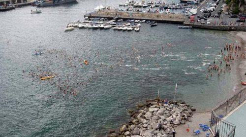 Le Prime perle della costiera Amalfitana: sport e turismo tra Vietri e Cetara