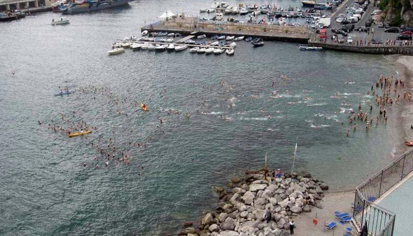 Domenica c'è il 6° Trofeo Città di Salerno