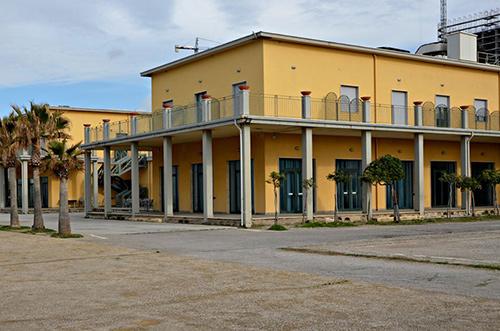 Apre a Salerno la prima scuola Montessori