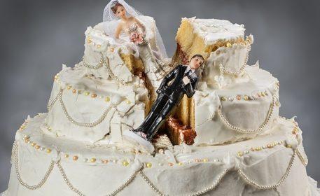 Wedding penalizzato, oggi anche Salerno protesta a Napoli
