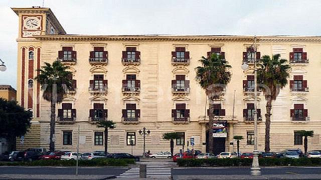 Musei provinciali. prenotazioni per week end e festivi anche per la mostra A Sud del Barocco