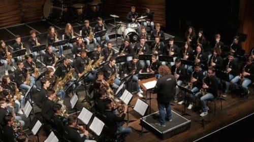"""Vietri sul Mare: Sonora Junior Sax per """"Vietri Cultura"""""""