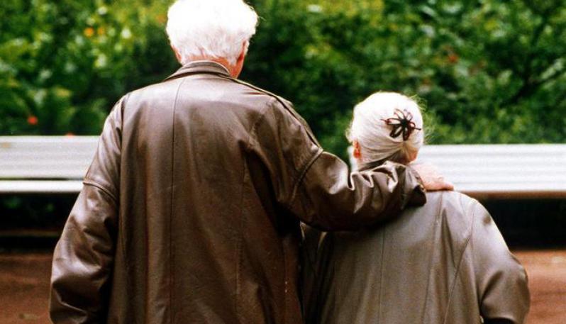 Morte di anziani, Polichetti della Fials chiede alla Procura di indagare sulle case di riposo