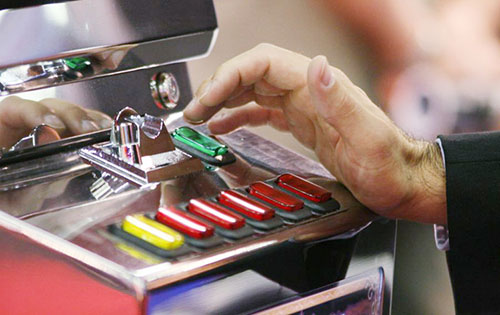 Slot e sale scommesse: la riapertura è ancora in bilico