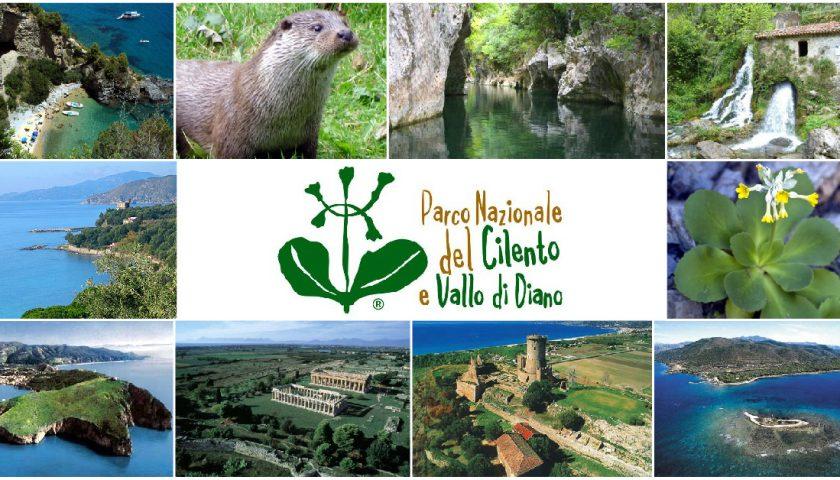 Parco Nazionale Cilento: un regolamento per favorire la partecipazione popolare