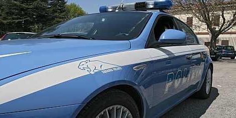 Truffe agli anziani: 5 fogli di via e 2 Daspo dalla Polizia a Salerno