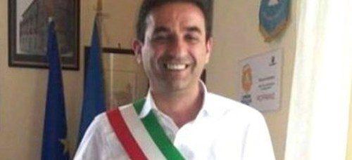 Rofrano, sindaco positivo dopo la festa: chiusi uffici comunali, parco giochi e impianti sportivi