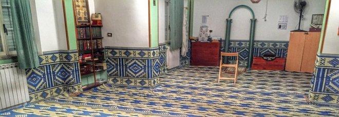 Spazi troppo stretti, cambia sede la moschea di Battipaglia