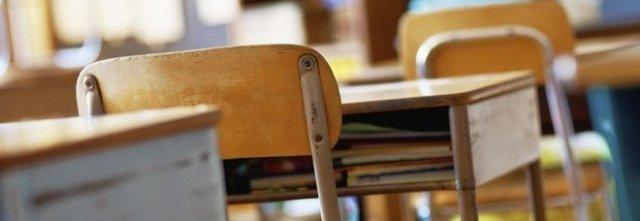 Malati di scuola, sempre più prof abbandonano le aule