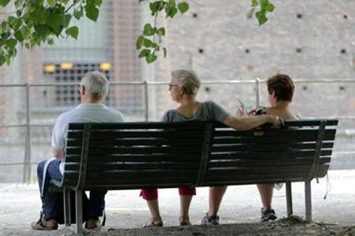 Boom di contagiati in una casa di riposo a Sant'Anastasia: 32 risultati positivi