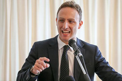 """Piero De Luca: """"Il Governo non ha escluso nessuna opera strategica di Salerno e provincia nel decreto semplificazione"""""""