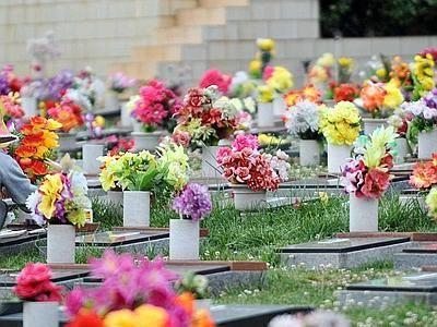 Ferie autorizzate dal dirigente sbagliato, al cimitero di Scafati sanzione per un dipendente