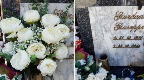 """I fiorai: """"Togliere l'obbligo di non portare fiori freschi al cimitero"""""""