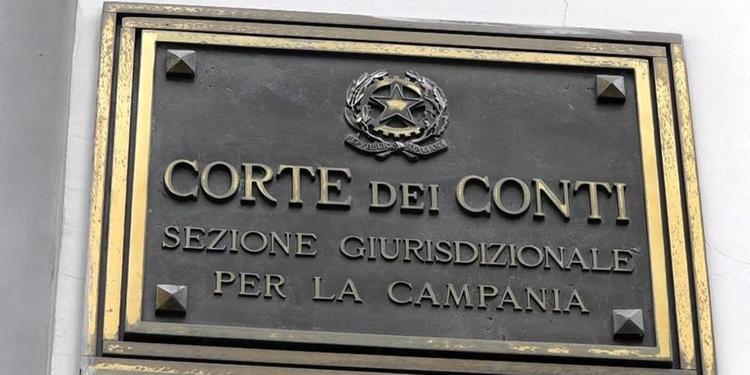 Nomina illegittima al Piano di Zona, scatta la condanna per 9 politici