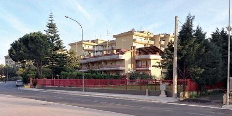 Battipaglia: sportello antiviolenza nei beni tolti a Ferrara