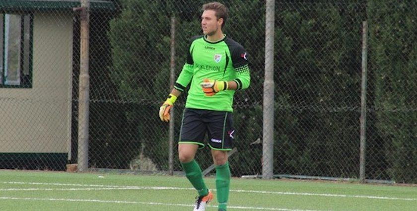 UFFICIALE – Daniele Lazzari è un nuovo giocatore della Salernitana