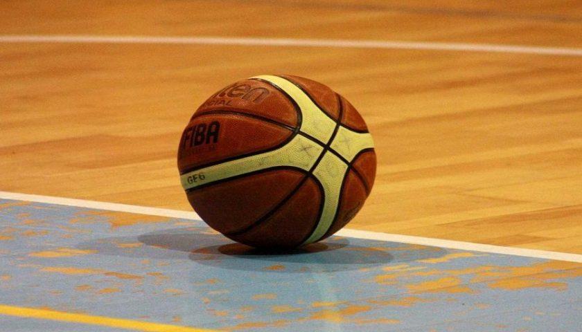 Treofan Battipaglia, sconfitta casalinga contro Palestrina