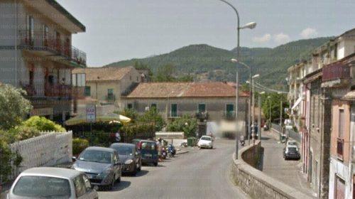 Salerno, bloccati 18 milioni di euro per le periferie