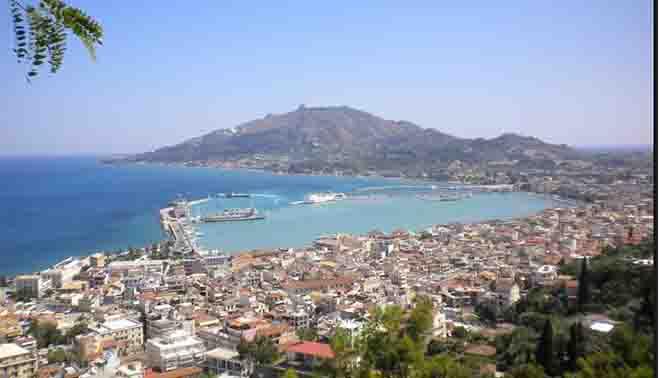 zacinto-foscolo - il Giornale di Salerno .it