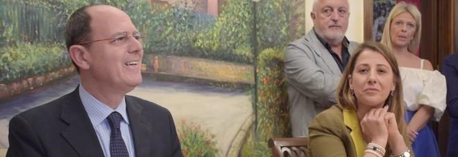 Crisi di maggioranza a Pagani: assessori pronti alle dimissioni