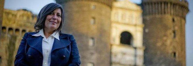 Ciarambino, matrimonio in Cilento: il testimone della sposa è Di Maio