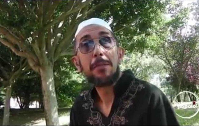 Salerno, individuato uno degli aggressori di Abu Al Quassim