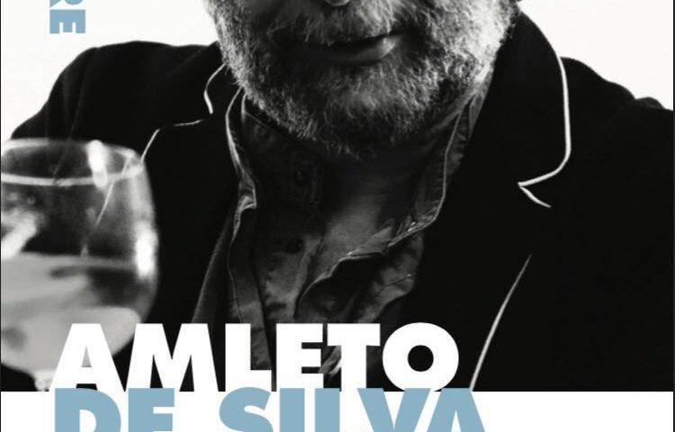 """""""Le notti azzurre"""" in un dialogo con Amleto De Silva"""
